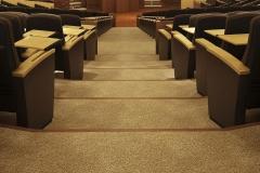 K1024_National-Assembly-Hall-Abuja-Nigeria-Teppich-und-Setzstufe-klein