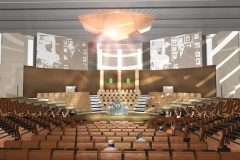 K1024_National-Assembly-Hall-Abuja-Variante-Stone-1