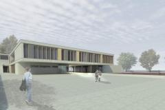K1024_WB-Schule-Arbon-Schweiz-1