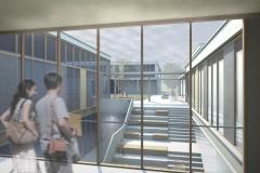 K1024_WB-Schule-Arbon-Schweiz-3