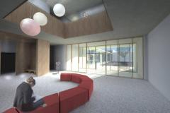 K1024_WB-Schule-Arbon-Schweiz-Innenraum-Halle