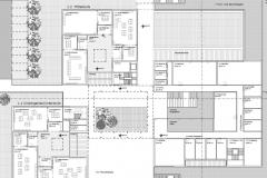 WB-Schule-Arbon-Schweiz-Grundriss