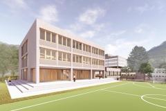 K1024_Wettbewerb-Schulhaus-Naters-Schweiz-1