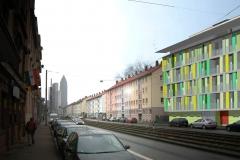 Studentenwohnheim-in-Frankfurt-Bockenheim-Bild1
