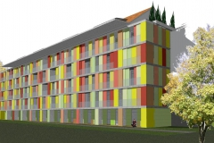 Studentenwohnheim-in-Frankfurt-Bockenheim-Bild8