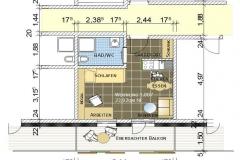 Studentenwohnheim-in-Frankfurt-Bockenheim-Grundriss-Appartment-Detail-Bild5