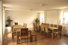 K1024_Motel-Annenhof-Trebur-Frühstücksraum