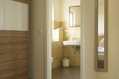 K1024_Motel-Annenhof-Trebur-Schlafbereich-2