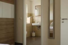 K1024_Motel-Annenhof-Trebur-Schlafbereich-3