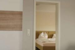 K1024_Motel-Annenhof-Trebur-Schlafbereich-4