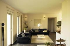K1024_Motel-Annenhof-Trebur-Wohnbereich