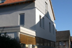 K1024_Umbau-Hofgut-Fischergasse-Trebur-3