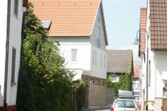 Umbau-Hofgut-Fischergasse-Trebur-9