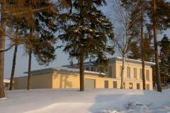 K1024_Villa-Fabig-Ilmenau-1