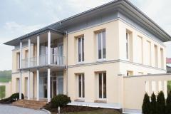 K1024_Villa-Fabig-Ilmenau-2