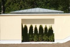 K1024_Villa-Fabig-Ilmenau-3
