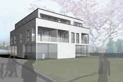 K1024__Wohn-Geschäftshaus-White.Cube_