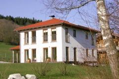K1024_Wohnhaus-in-Antwort-2