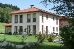 K1024_Wohnhaus-in-Antwort-3