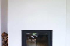 K1024_Wohnhaus-in-Antwort-Kamin