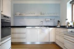 K1024_Wohnhaus-in-Antwort-Küche