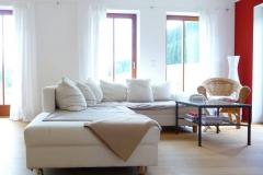 K1024_Wohnhaus-in-Antwort-Wohnbereich-2