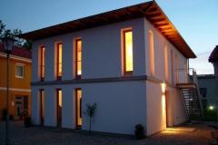 K1024_Wohnhaus-in-Prien-am-Chiemsee-5