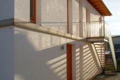 K1024_Wohnhaus-in-Prien-am-Chiemsee-Eingang-1