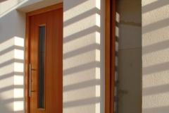 K1024_Wohnhaus-in-Prien-am-Chiemsee-Eingang-2