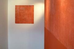 K1024_Wohnhaus-in-Prien-am-Chiemsee-Entree-1