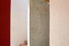 K1024_Wohnhaus-in-Prien-am-Chiemsee-Entree-2
