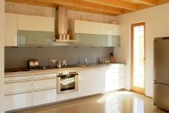 K1024_Wohnhaus-in-Prien-am-Chiemsee-Küche