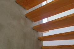 K1024_Wohnhaus-in-Prien-am-Chiemsee-Treppe