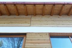 K1024_Wohnhaus-am-Schliersee-Traufdetail