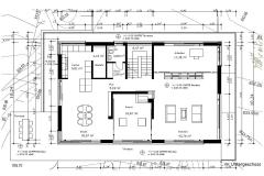 Wohnhaus-Schliersee-EG